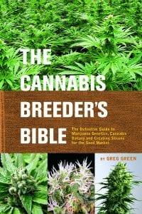 , Seeds and Basic Breeding