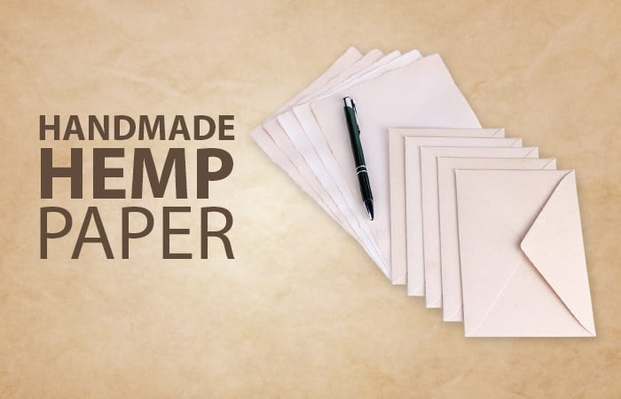 hemp paper Hemp paper, wholesale various high quality hemp paper products from global hemp paper suppliers and hemp paper factory,importer,exporter at alibabacom.