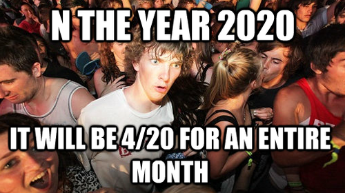 4-20-month-meme