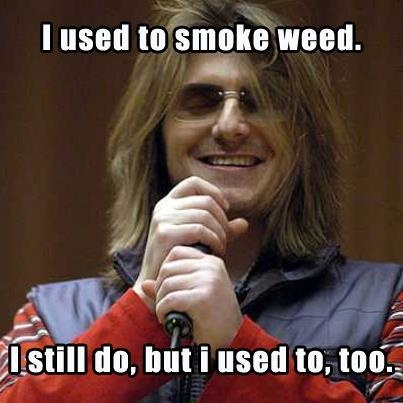 i-used-to-smoke-weed