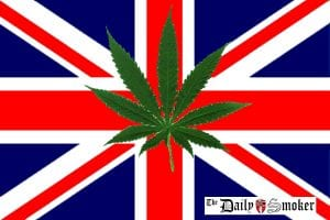 uk_flag_daily_smoker