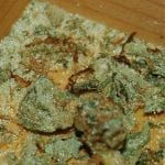The Dangers of Contaminated Cannabis