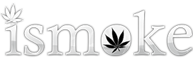 ISMOKE Magazine - The Voice For Cannabis Users, Worldwide!