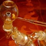 What is Rosin Oil and How is It Made?