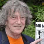 Howard Marks 1945-2016