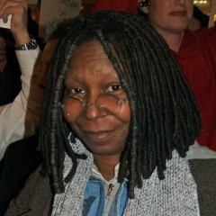 , Whoopi Goldberg Launching Cannabis Products to Help Women Deal with Menstrual Pain