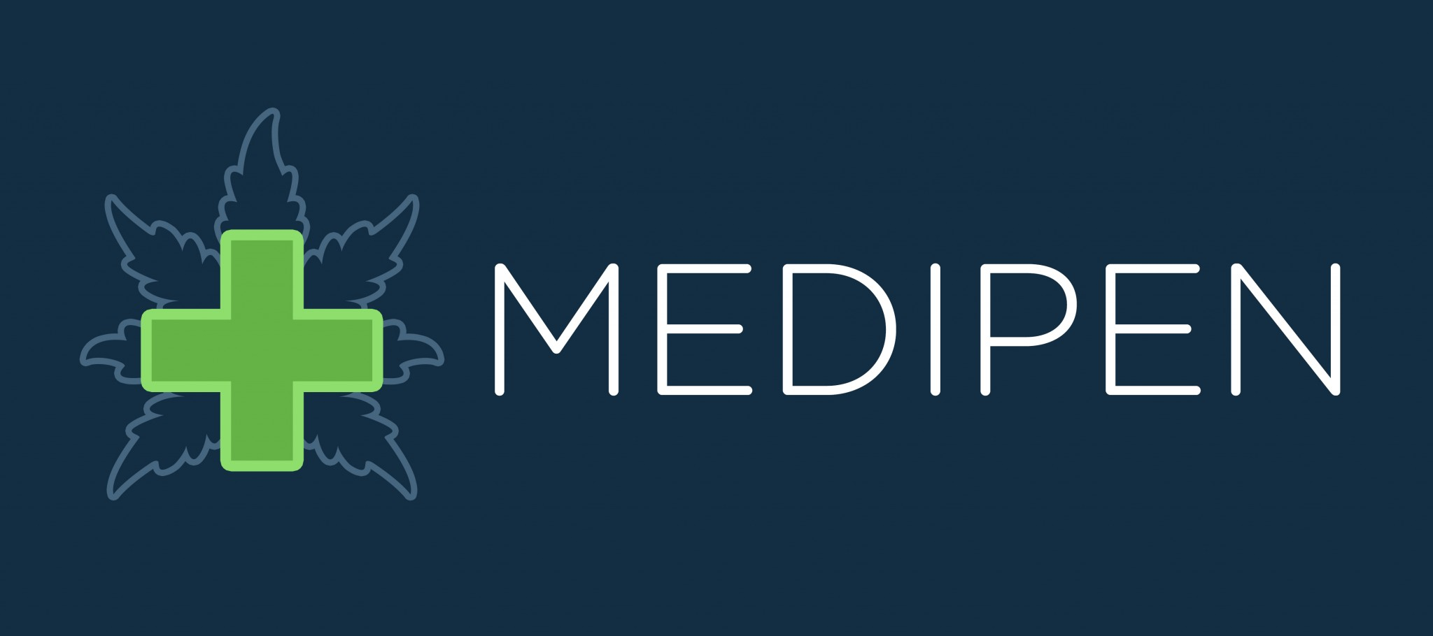 Medipen CBD Vaporiser, Medipen CBD Vaporiser Review