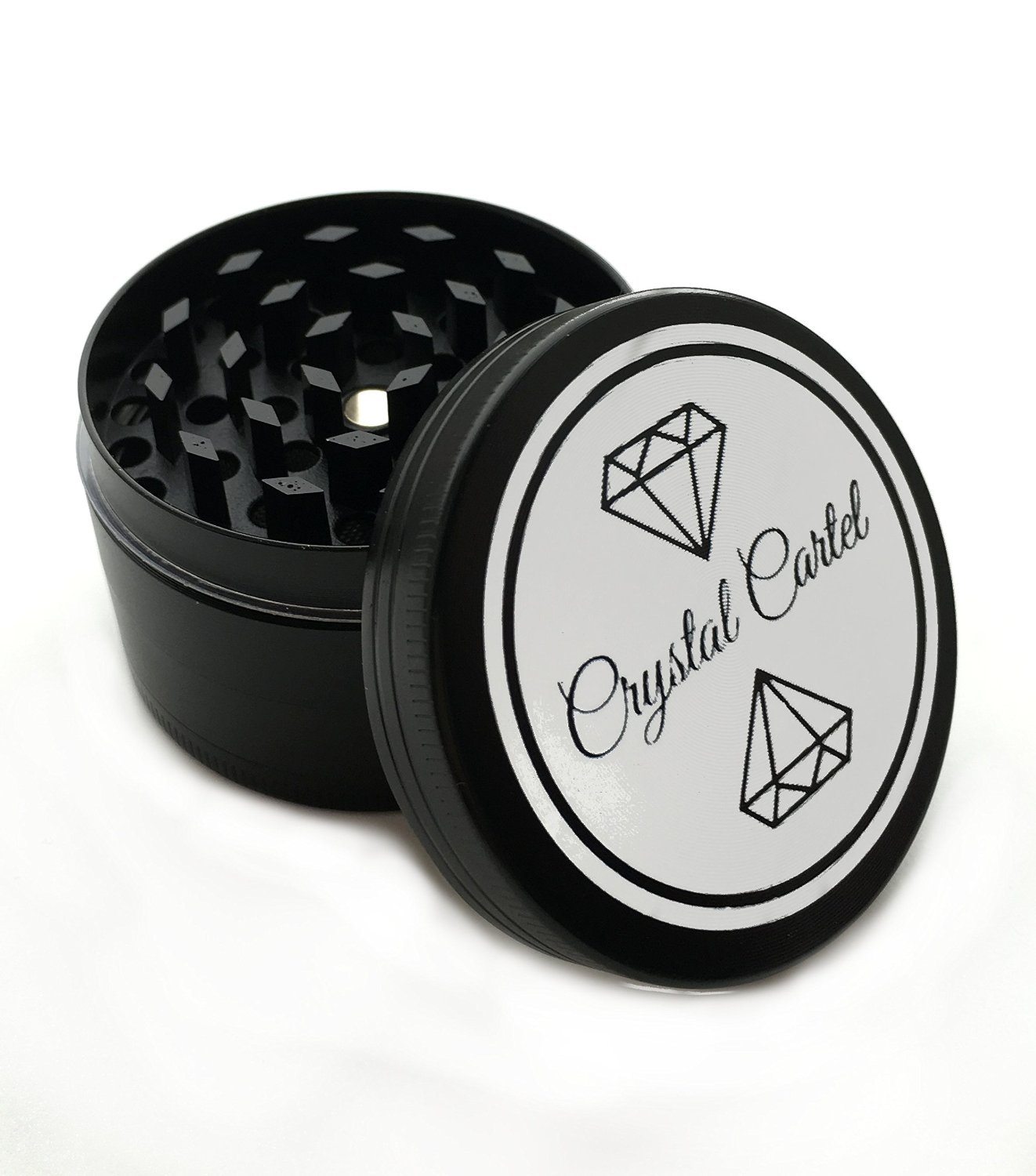 Herb Grinder Review