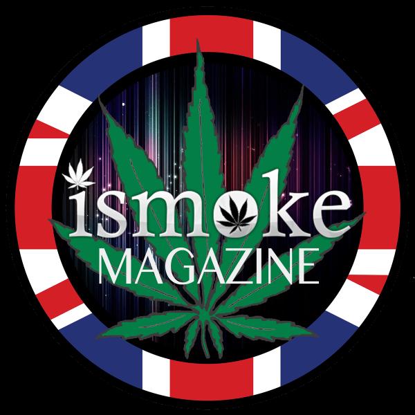 ismokemag-logo-small-1