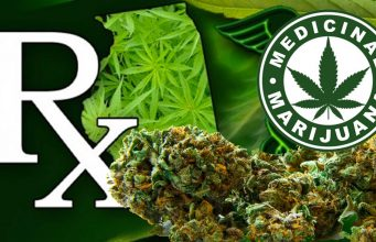 Medical Cannabis Roundup