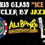"Win an ""Ice Man"" Dab Rig by JaXX USA in .."