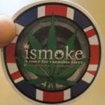"""""""No Name"""" Cannabis Strain"""