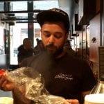 ISMOKE Top 5 Amsterdam Highlights 2016