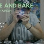 Wake and bake With Tyler Green [Episode 6]