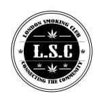 London Smoking Club – Saint Nick Gets Lit [Video]