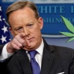 Is the Trump administration about to jeopardise the 7-billion-dollar recreational ..