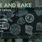 Wake and Bake With Tyler Green [Episode 11]