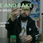 Wake and Bake [Episode 8]