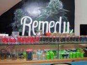 Remedy Barcelona