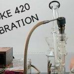 Happy 420!