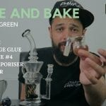 Wake and Bake with Tyler Green [Episode 27]