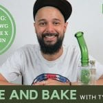 Wake and Bake with Tyler Green [Episode 30]