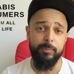 Cannabis Consumers Come from All Walks of Life