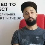 How Can We Protect Medical Cannabis Consumers in the UK?