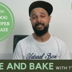 Cheesedog Haze, Super Silver Haze feature in Wake and Bake ..