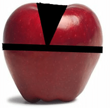 , How To Make an Apple Bong