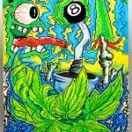 TROG – Stoner Art
