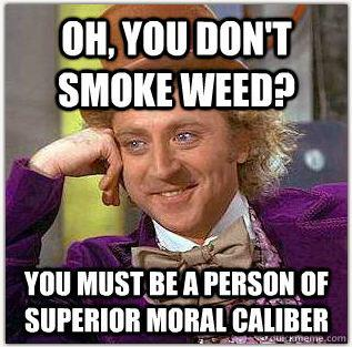 , Top Funny Cannabis Memes