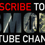 ISMOKE Youtube Channel: Your Source for Cannabis Facts and More!