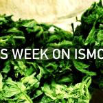 ISMOKE Weekly RoundUp 27/5/16