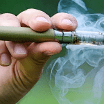 5 Ways to Maximise Your Cannabis Vaping Experience