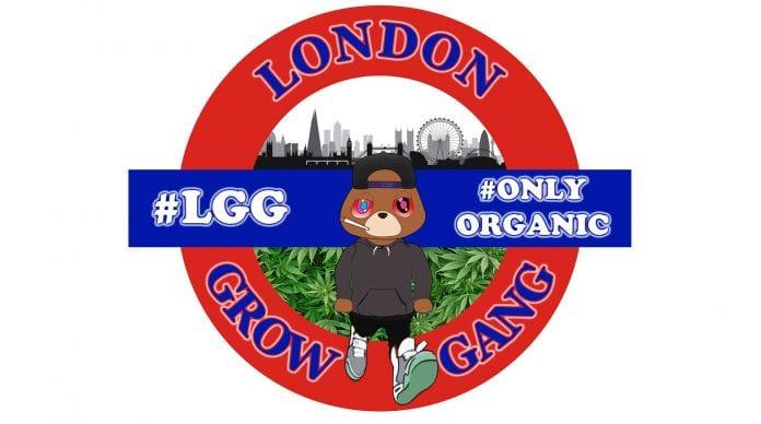 London Grow Gang