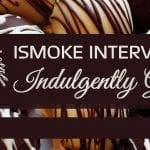 ISMOKE Interviews The Green Chef