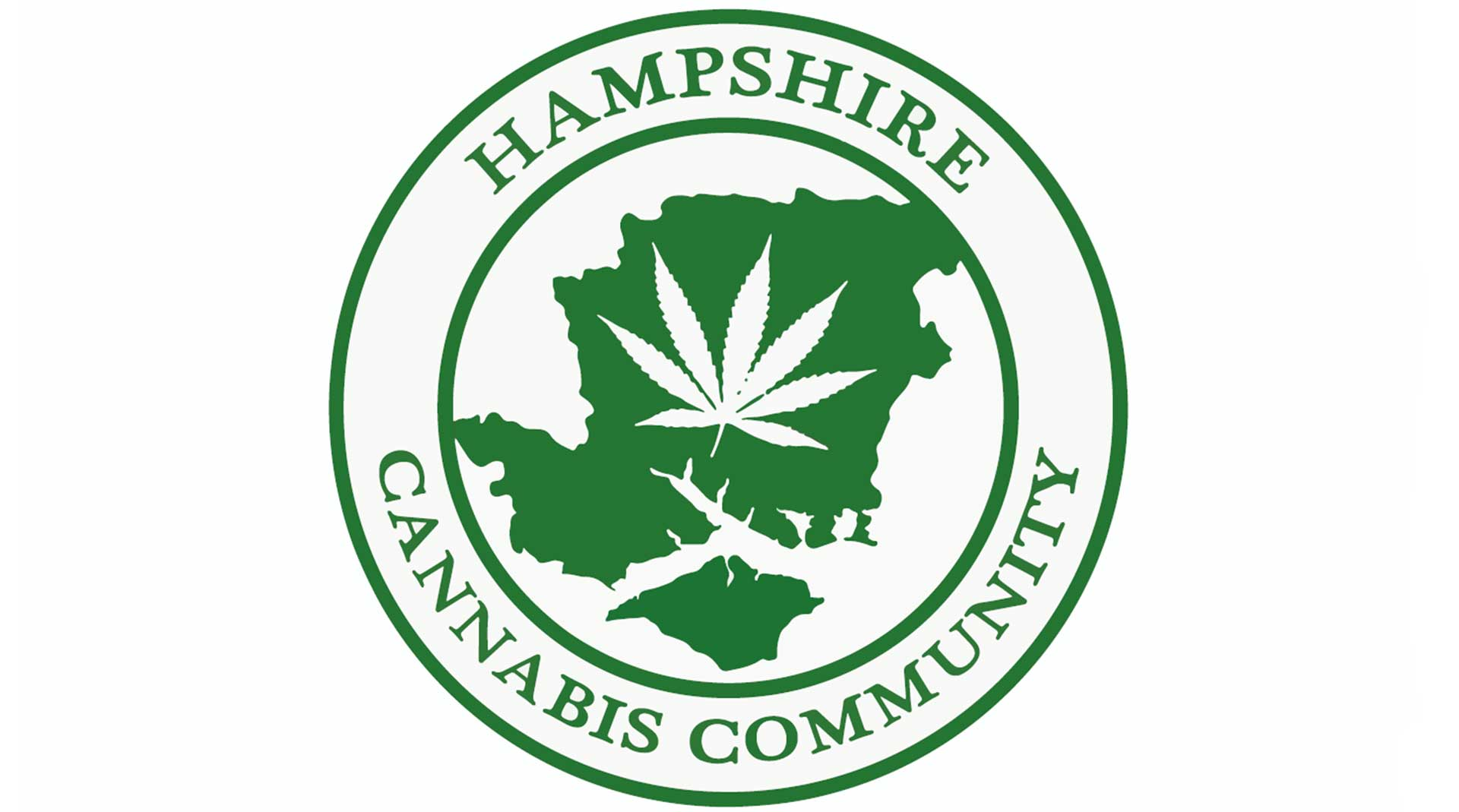 Hampshire Cannabis Community
