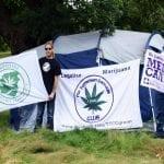 Tottenham Cannabis Club: TTCC Awareness Day Event Write-Up