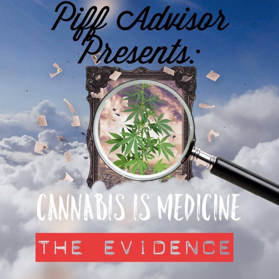 Cannabis for Crohns Disease, Medicinal Cannabis Focus : Cannabis for Crohns Disease