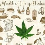 The Many Uses of Hemp Part 3 – Food and ..
