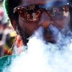The Many Uses of Hemp Part 4 – Cannabis, Spirituality ..