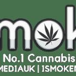 ISMOKE Magazine