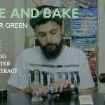 Wake and Bake With Tyler Green [Episode 10]