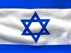 Israel officially decriminalises cannabis