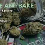 Wake and Bake with Tyler Green [Episode 12]