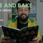 Wake and Bake with Tyler Green [Episode 13]