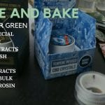 Wake and Bake with Tyler Green [Episode 15]