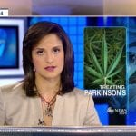 The Trump Administration's Reefer Madness: The Daily Show with Trevor ..