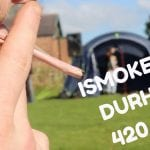 420 up North : Durham celebrates first official 420 event ..